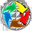 eGovPoliNet logo