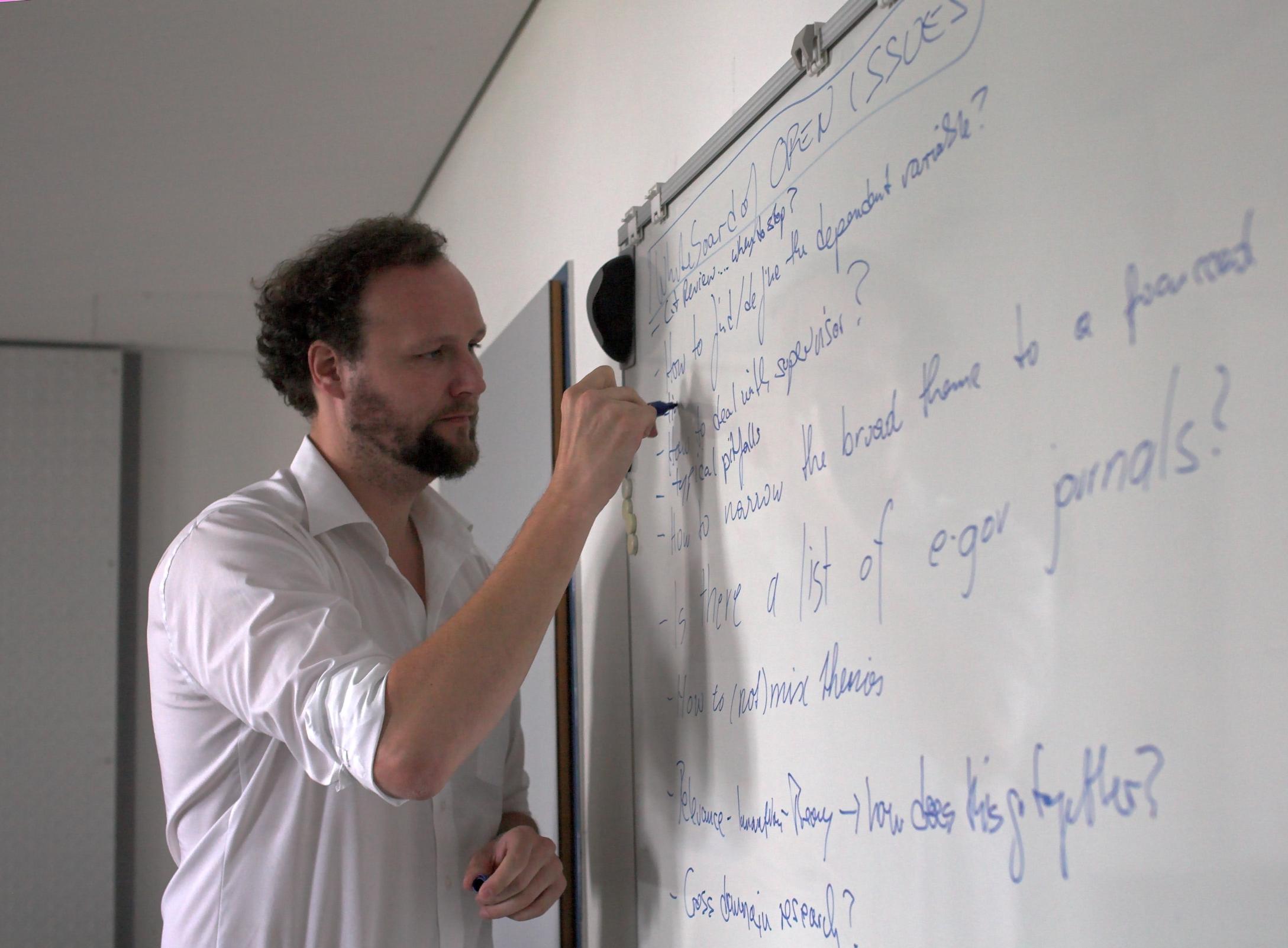 PhD_4_Koblenz_2013
