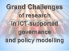 grand challenges of research picture
