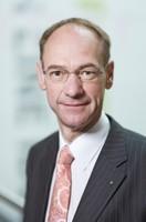 Bild Lothar Wölfle